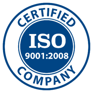 ISO-9001-2008-Certified_336x336