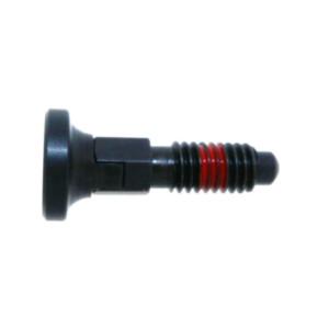 Derlin-Plunger-Locking-Patch