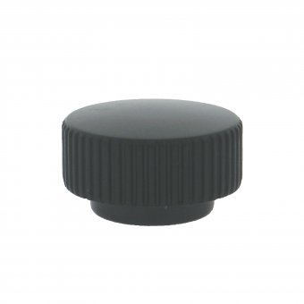Phenolic Plastic Hand Knobs