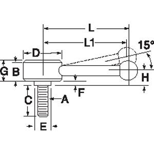 138-cad